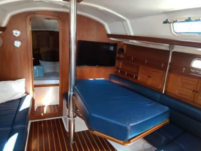 045/alugar charter 36 veleiro angra dos reis rj costa verde 636 5880