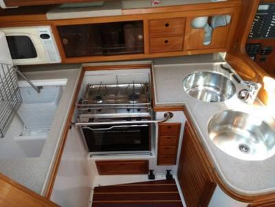 045/alugar charter 36 veleiro angra dos reis rj costa verde 636 588