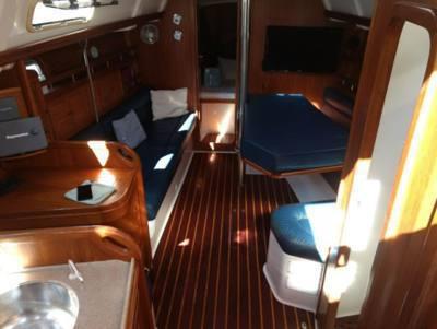 045/alugar charter 36 veleiro angra dos reis rj costa verde 636 5882