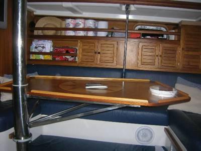 045/alugar charter 36 veleiro ubatuba sp litoral norte 634 5876
