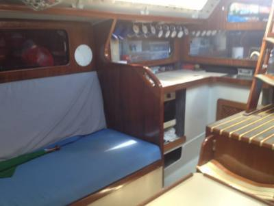 045/alugar charter 38 veleiro angra dos reis rj costa verde 639 5896