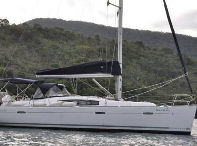 045/alugar charter 40 veleiro angra dos reis rj costa verde 637 5883