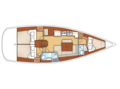 045/alugar charter 40 veleiro angra dos reis rj costa verde 637 5884