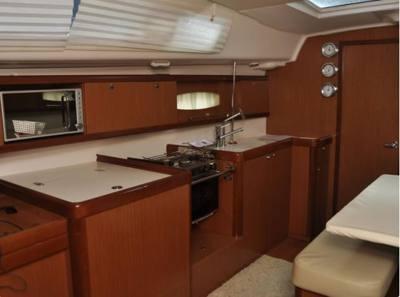 045/alugar charter 40 veleiro angra dos reis rj costa verde 637 5887