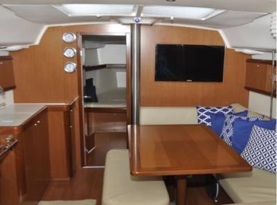 045/alugar charter 40 veleiro angra dos reis rj costa verde 637 5888