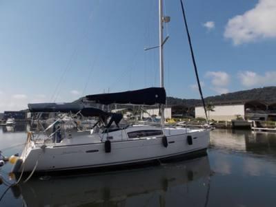 045/alugar charter 40 veleiro angra dos reis rj costa verde 638 5889