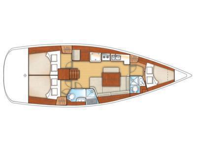 045/alugar charter 40 veleiro angra dos reis rj costa verde 638 5890
