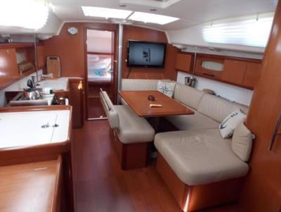 045/alugar charter 40 veleiro angra dos reis rj costa verde 638 589
