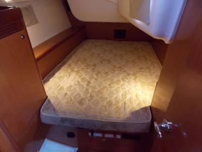 045/alugar charter 40 veleiro angra dos reis rj costa verde 638 5892