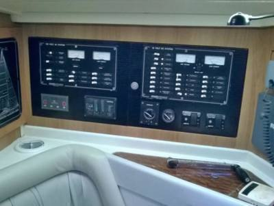 045/alugar charter 43 veleiro angra dos reis rj costa verde 236 594