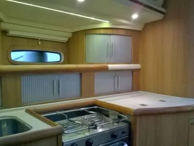 045/alugar charter 43 veleiro angra dos reis rj costa verde 236 5942