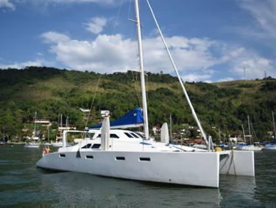 045/alugar charter 44 outros angra dos reis rj costa verde 227 6955