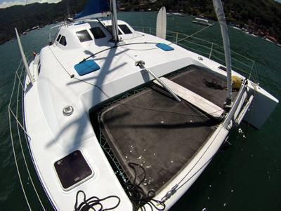 045/alugar charter 44 outros angra dos reis rj costa verde 227 6956