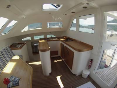 045/alugar charter 44 outros angra dos reis rj costa verde 227 6957