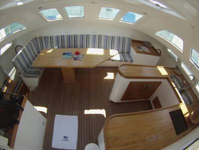 045/alugar charter 44 outros angra dos reis rj costa verde 227 6958