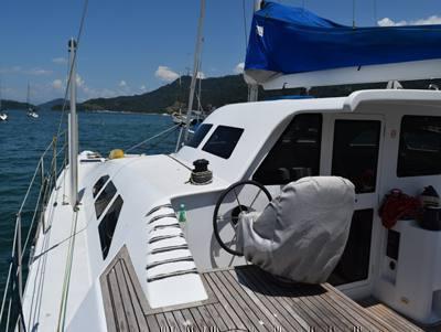 045/alugar charter 44 outros angra dos reis rj costa verde 227 6960