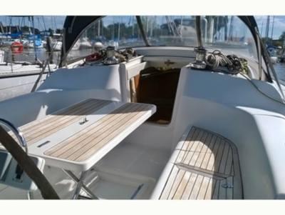 045/alugar charter veleiro 43 pes angra dos reis rj costa verde 236 400
