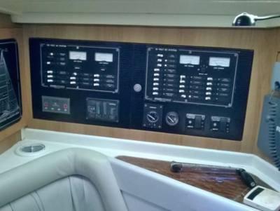045/alugar charter veleiro 43 pes angra dos reis rj costa verde 236 40
