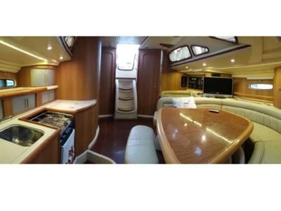 045/alugar charter veleiro 43 pes angra dos reis rj costa verde 236 403