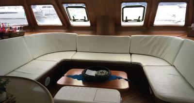 045/alugar charter veleiro 5 pes paraty rj costa verde 47 395