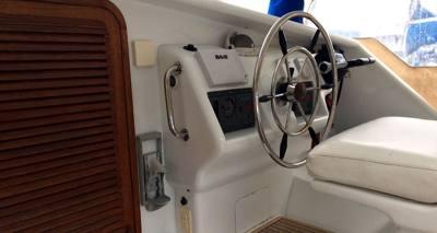 045/alugar charter veleiro 5 pes paraty rj costa verde 47 396