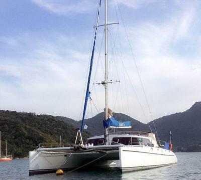 045/alugar charter veleiro 5 pes paraty rj costa verde 47 398