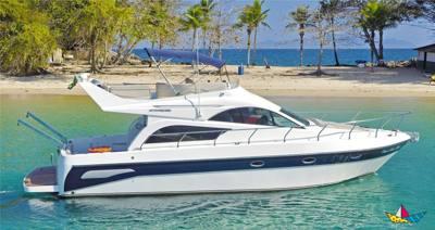 53/alugar charter lancha 38 pes angra dos reis rj costa verde 304 37