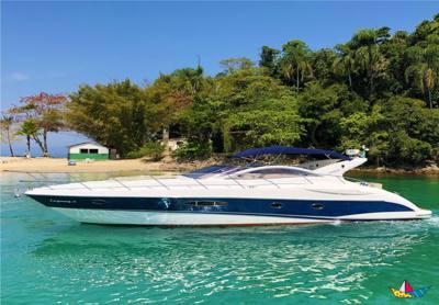 53/alugar charter lancha 50 pes angra dos reis rj costa verde 377 380