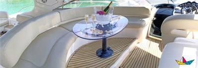 53/alugar charter lancha 50 pes angra dos reis rj costa verde 377 38