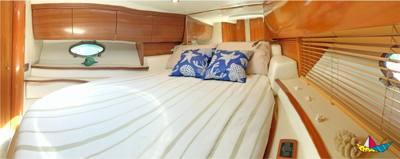 53/alugar charter lancha 50 pes angra dos reis rj costa verde 377 385