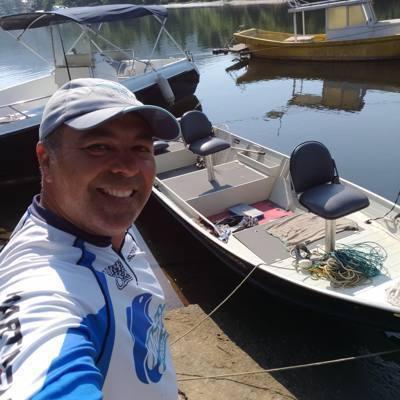 25/alugar charter 8 pesca angra dos reis rj costa verde 357 5838