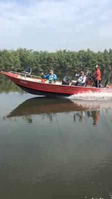 25alugar charter pesca 22 pes sao vicente sp baixada santista 359 66