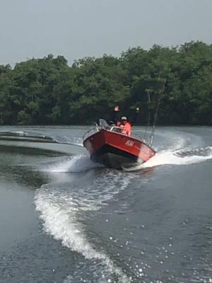25alugar charter pesca 22 pes sao vicente sp baixada santista 359 67