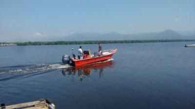 25alugar charter pesca 22 pes sao vicente sp baixada santista 359 68