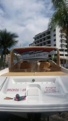 255/alugar charter lancha 33 pes angra dos reis rj costa verde 372 353
