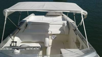 26alugar charter lancha 42 pes ubatuba sp litoral norte 36 92