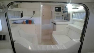 26alugar charter lancha 42 pes ubatuba sp litoral norte 36 94