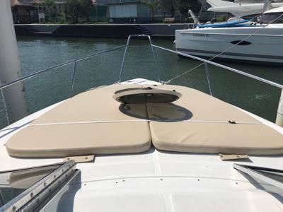 264/alugar charter 29 lancha angra dos reis rj costa verde 375 034
