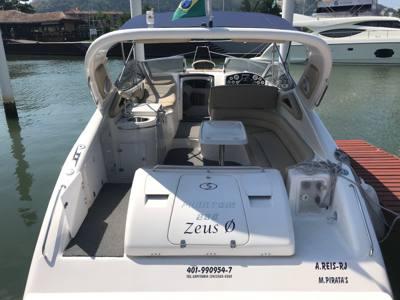 264/alugar charter lancha 29 pes angra dos reis rj costa verde 375 960