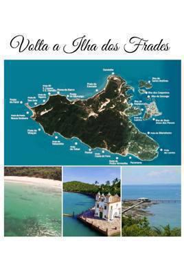 274/alugar charter 40 veleiro salvador ba baia de todos os santos 369 6460