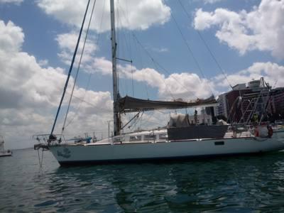 274/alugar charter veleiro 40 pes salvador ba baia de todos os santos 369 264