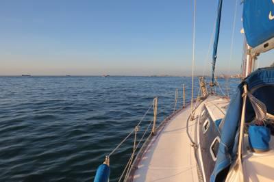 293/alugar charter 29 veleiro salvador ba baia de todos os santos 379 7889