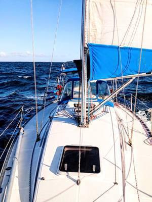 293/alugar charter 29 veleiro salvador ba baia de todos os santos 379 789