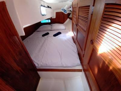 293/alugar charter 29 veleiro salvador ba baia de todos os santos 379 7892