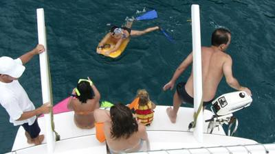 35/alugar charter 36 lancha ilhabela sp litoral norte 3 7990