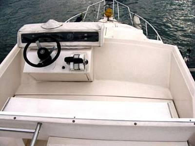 35/alugar charter 36 lancha ilhabela sp litoral norte 3 7993
