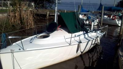 38/alugar charter 2 veleiro porto alegre rs none 7 922
