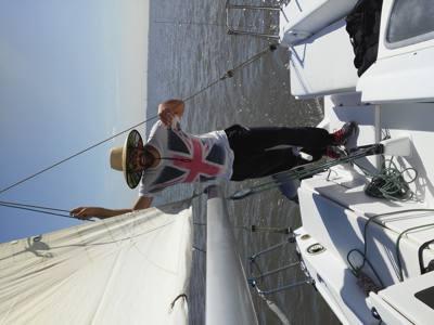 38/alugar charter 2 veleiro porto alegre rs none 479 0654