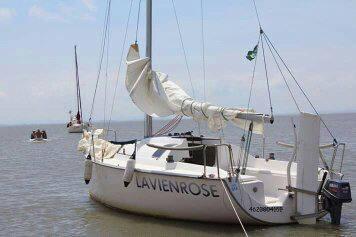38/alugar charter 2 veleiro porto alegre rs none 479 9205