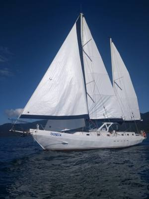 38alugar charter veleiro 44 pes guaruja sp baixada santista 388 762
